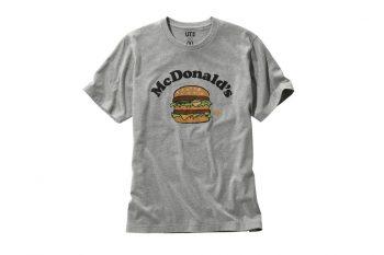 big-mac-uniqlo-ut-mcdonalds-collab-2