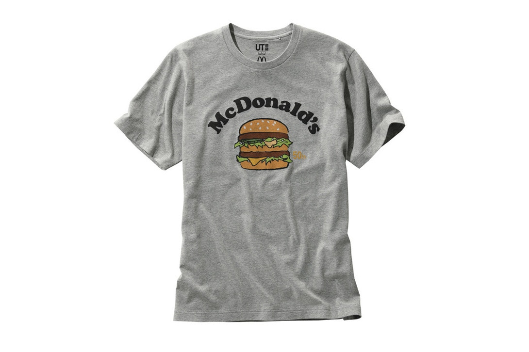 big-mac-uniqlo-ut-mcdonalds-collab-2
