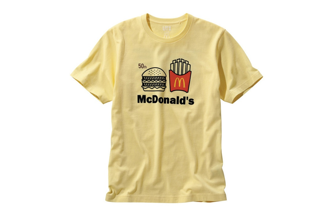 big-mac-uniqlo-ut-mcdonalds-collab-5