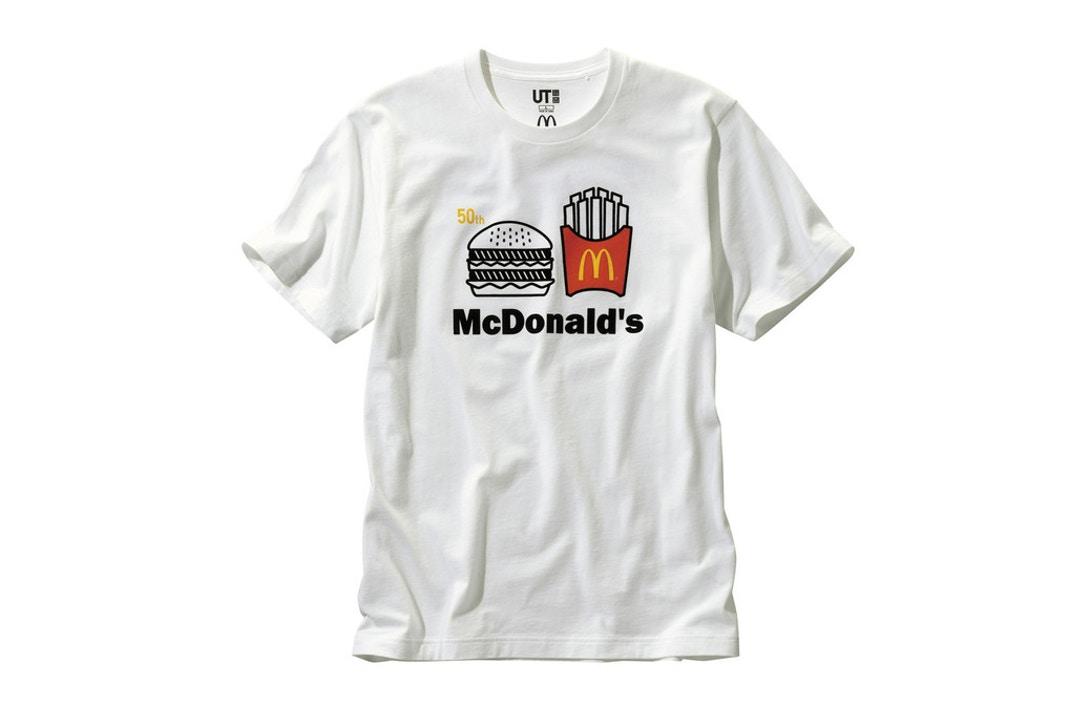 big-mac-uniqlo-ut-mcdonalds-collab-6
