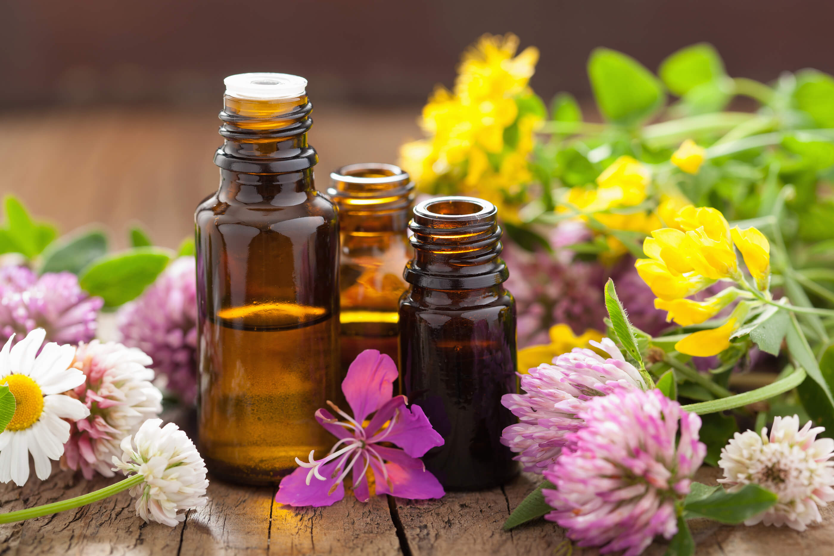 bigstock-essential-oils-and-medical-flo-68243479-1