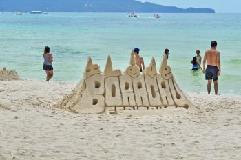 boracay-closeure