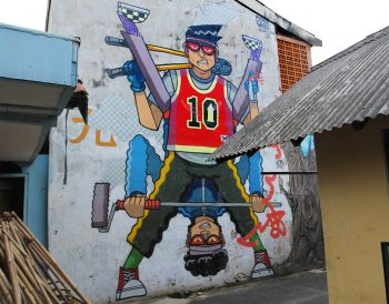 cloak-work-malaysia-street-art-4