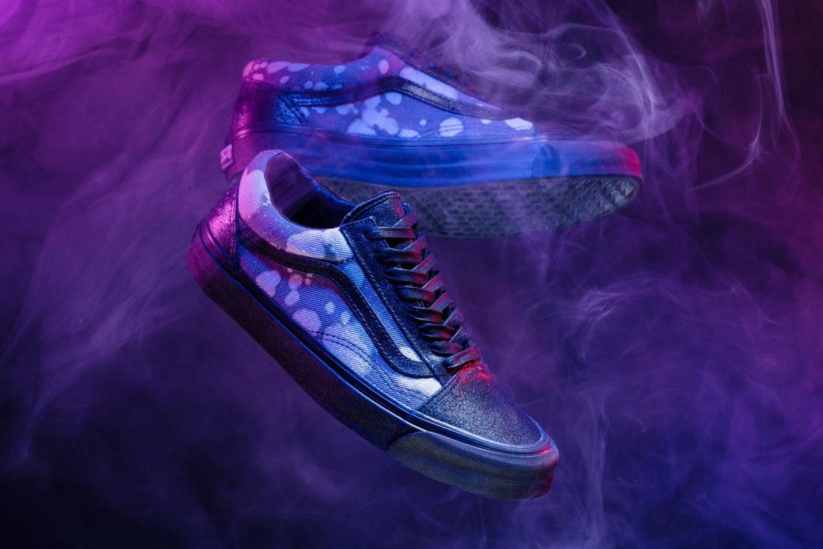 concepts-vans-old-skool-forty-deuce-1