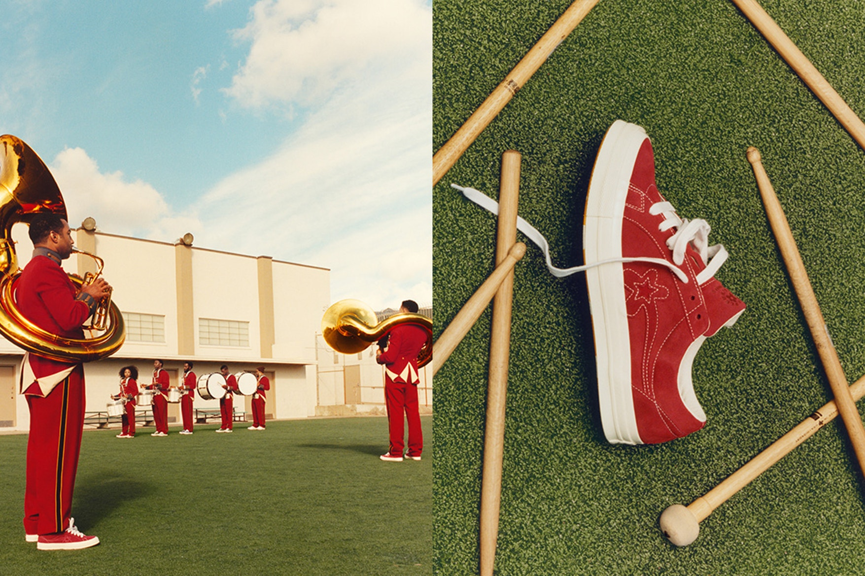 converse-golf-le-fleur-mono-collection-release-date-04