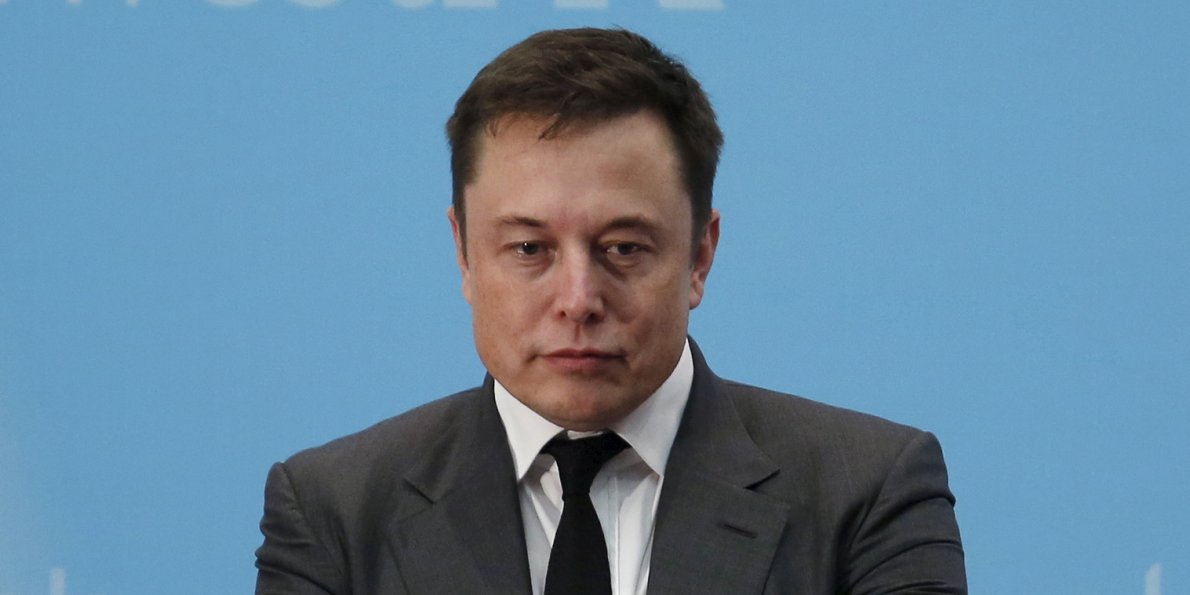 elon-musk-is-setting-himself-up-for-an-epic-failure