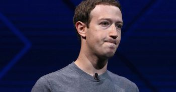 facebook-fell-13-percent-this-week-to-below-160-the-stocks-worst-week-since-july-2012