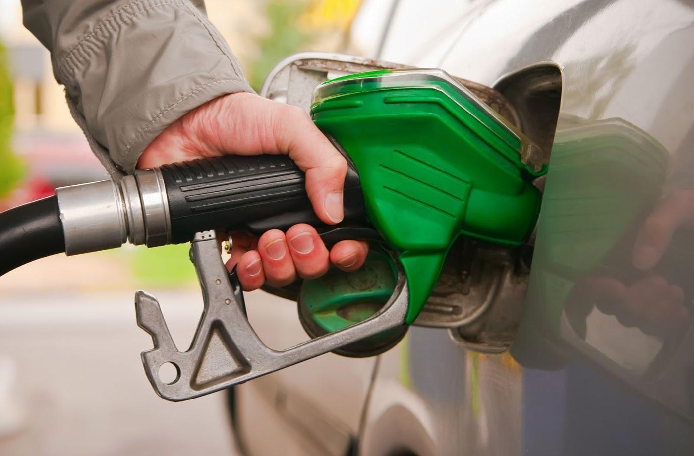 filling-fuel