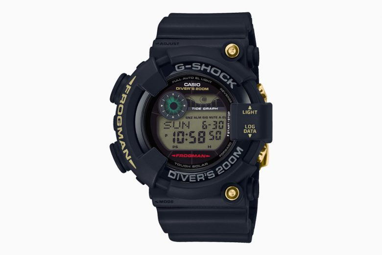 gs3-780×520