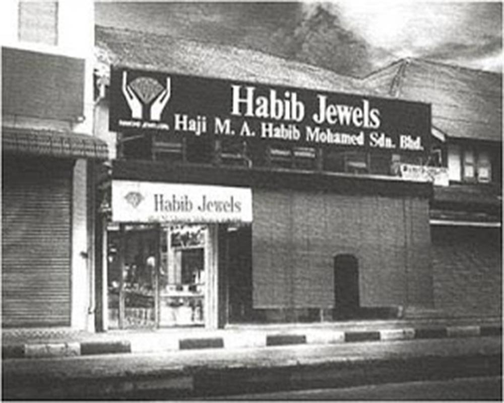 habib-store