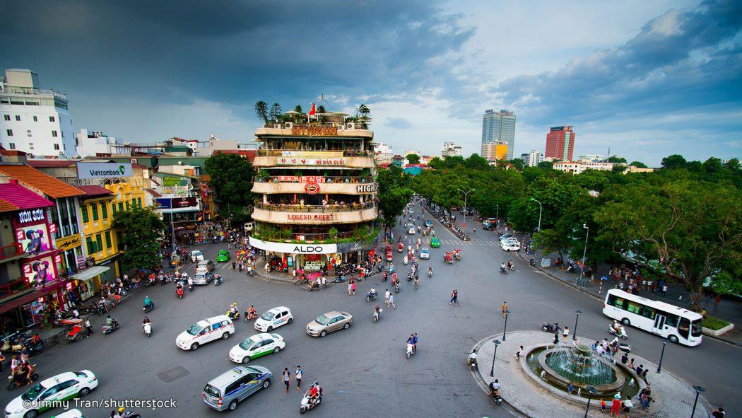 hanoi-old-quarter.jpg