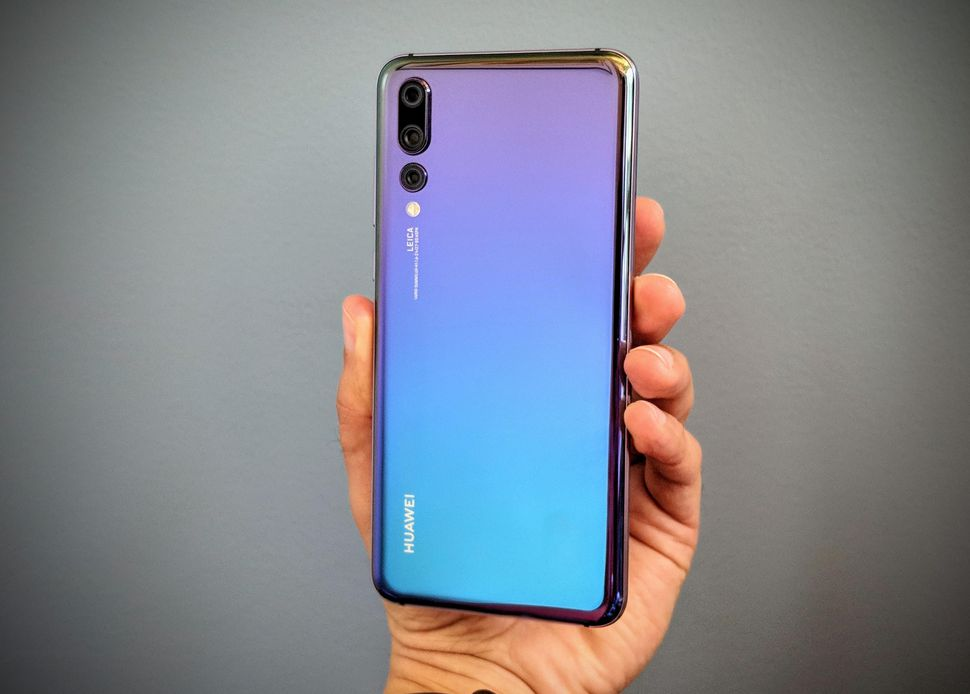 Huawei P20 Pro Twilight Bakal Tiba Di Malaysia Lebih Awal