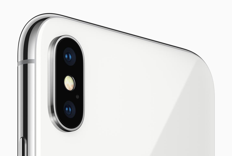 iPhone-X-1-4