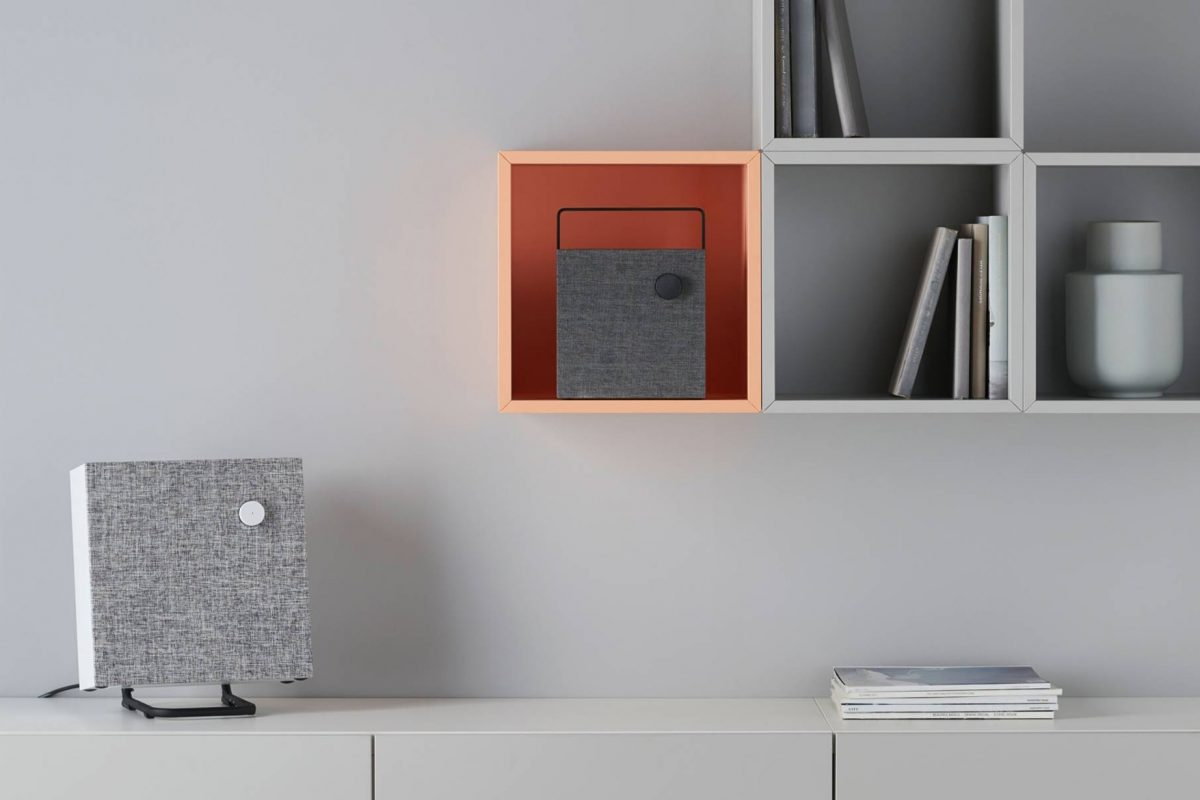 ikea-eneby-bluetooth-speakers-1 (1)