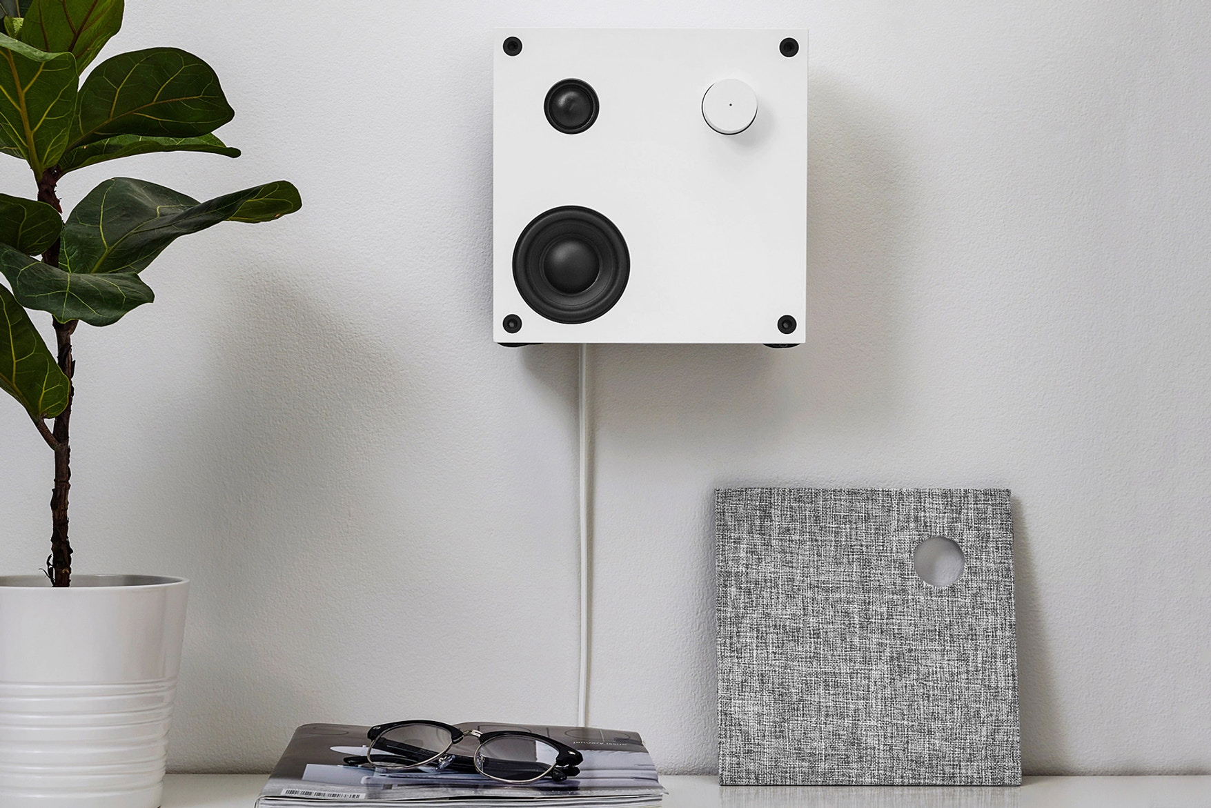 ikea-eneby-bluetooth-speakers-3