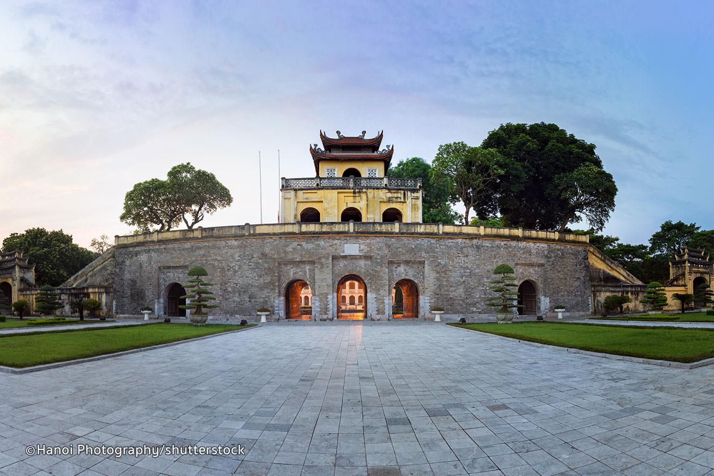 imperial-citadel-front