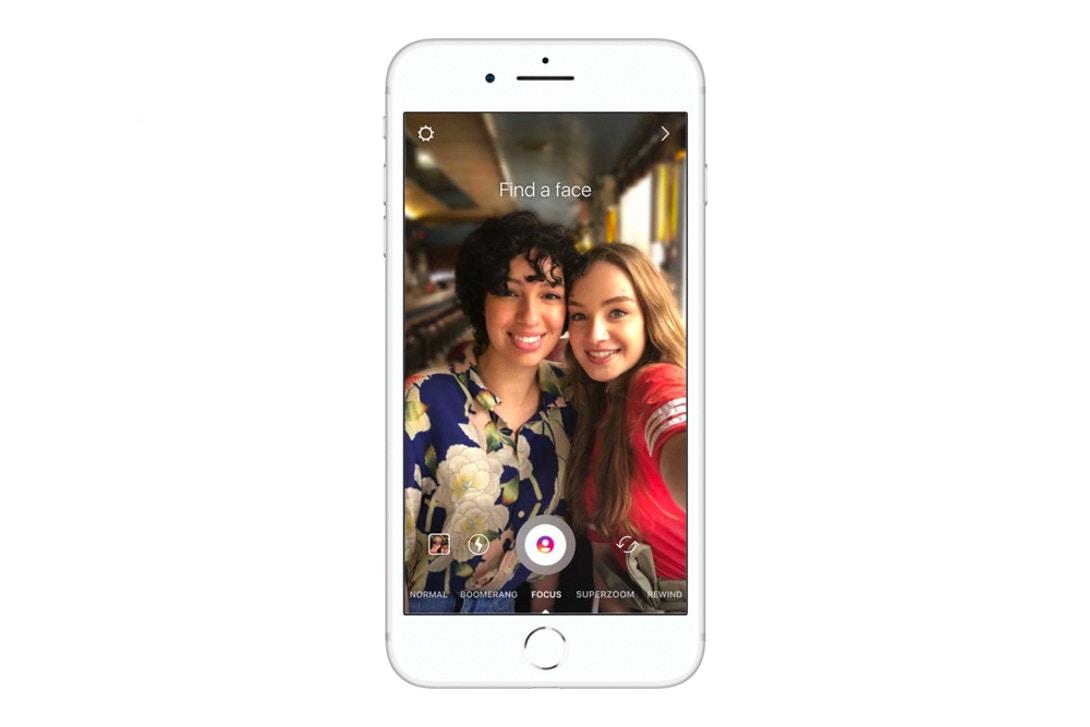 instagram-photo-video-focus-portrait-mode-launch-001
