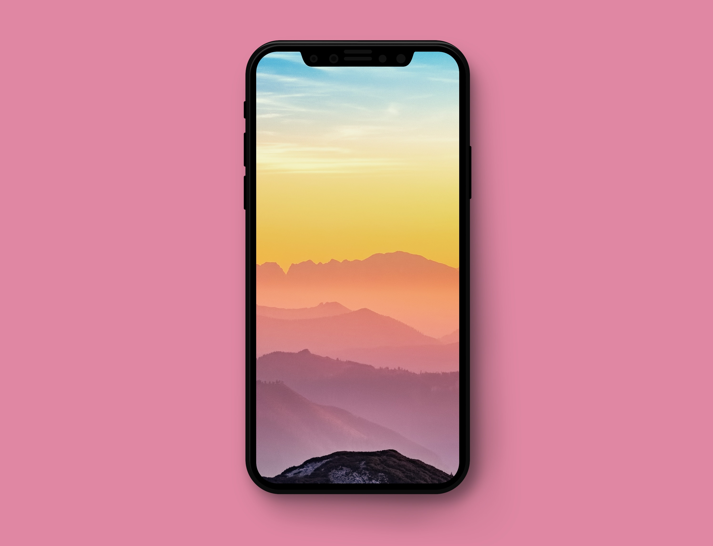 iphone-8-mockup-downloadable