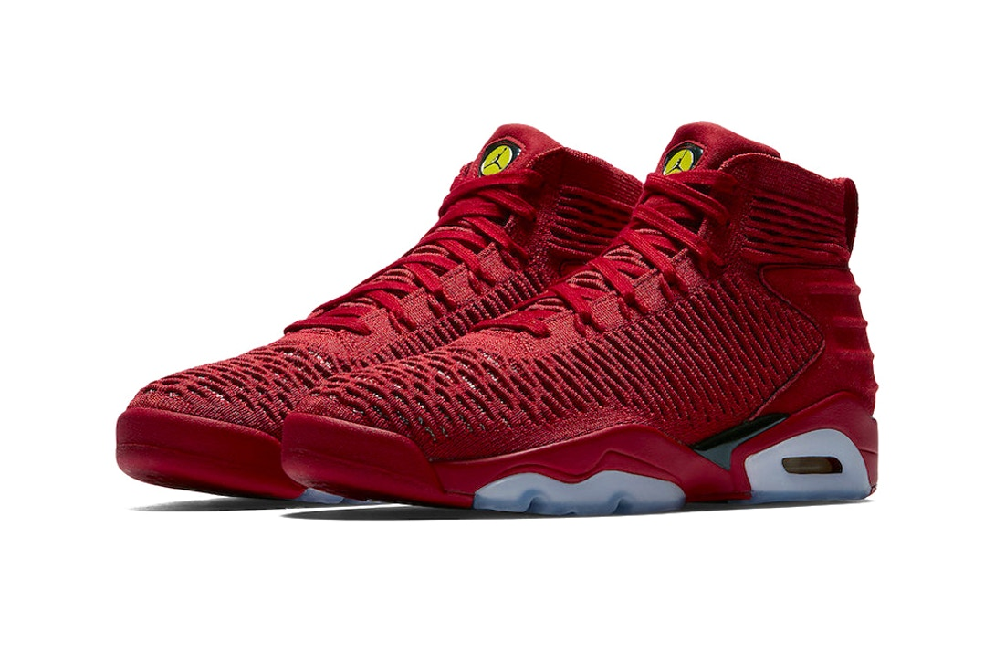 jordan-flyknit-elevation-23-university-red-first-look-001