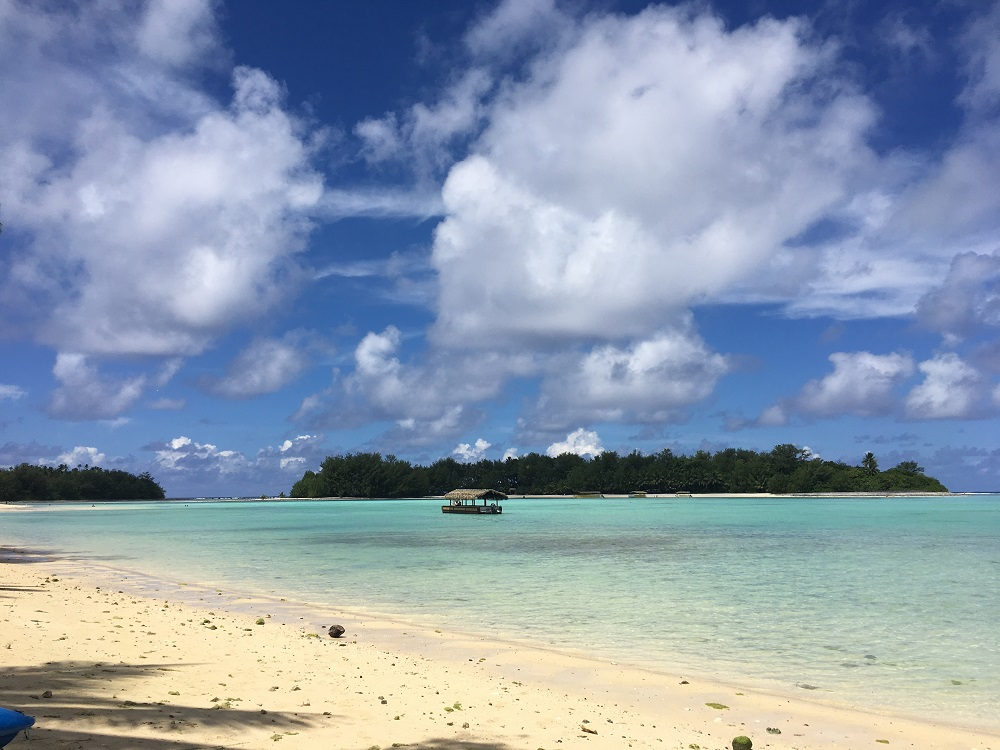 kembara-cook-islands-14