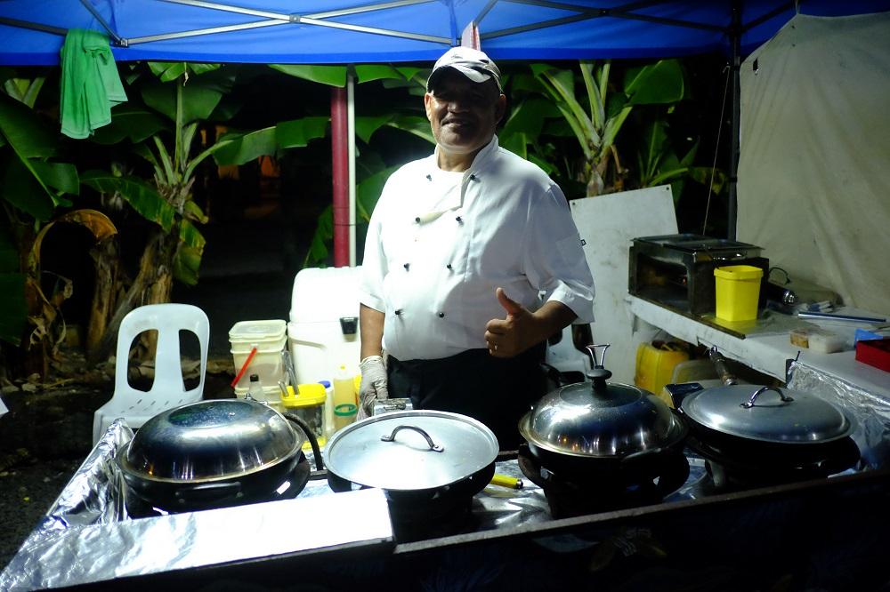 kembara-cook-islands-16