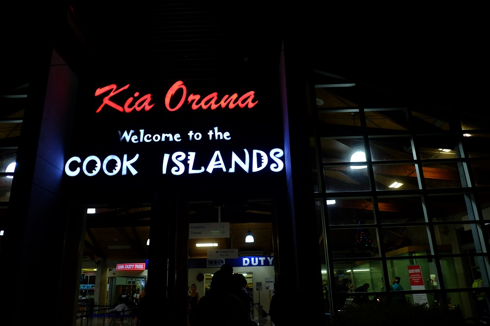 kembara-cook-islands-3