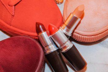mac-puma-suede-50-lipstick-pack-creme-nude-lady-danger-sin-09