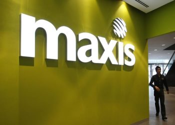 maxis_malaysia_