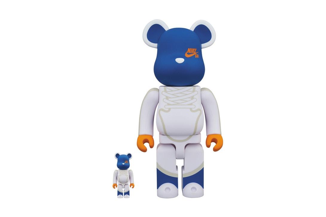 medicom-toy-nike-sb-dunk-high-elite-2