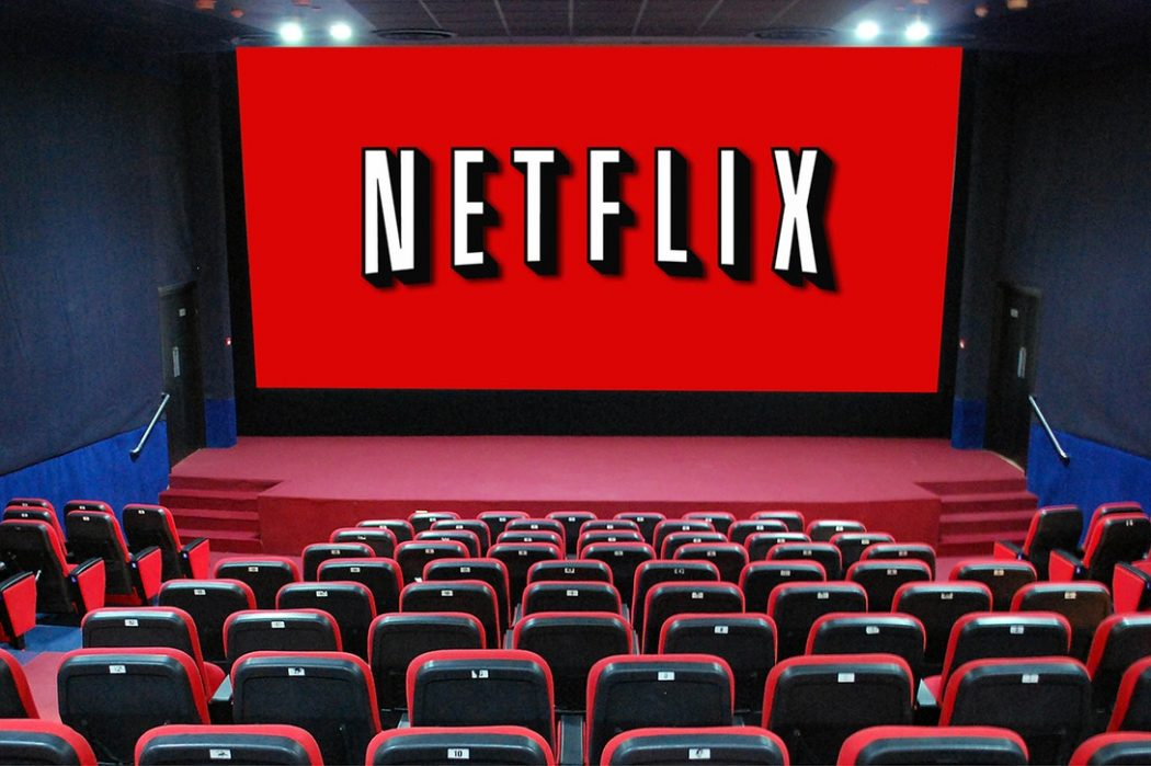 netflix-purchase-theater-chain-screen-movies-1