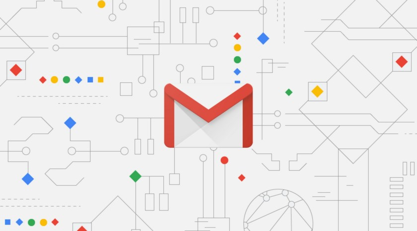 new-gmail-interface-840×466