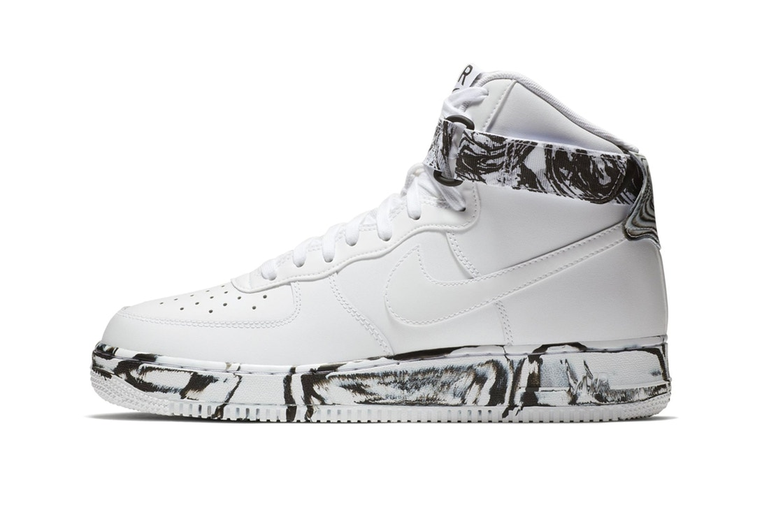 nike-air-force-1-high-sand-black-white-release-001