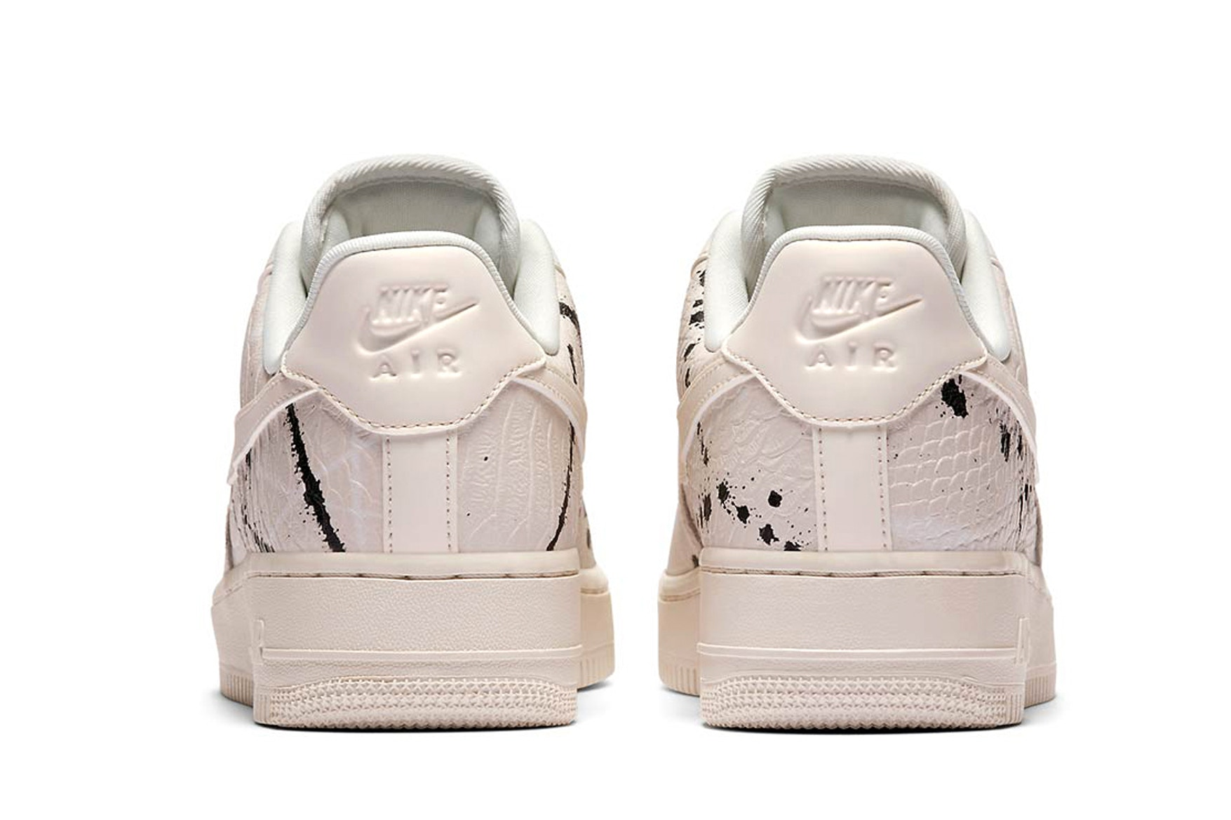 nike-air-force-1-low-phantom-snakeskin-release-05