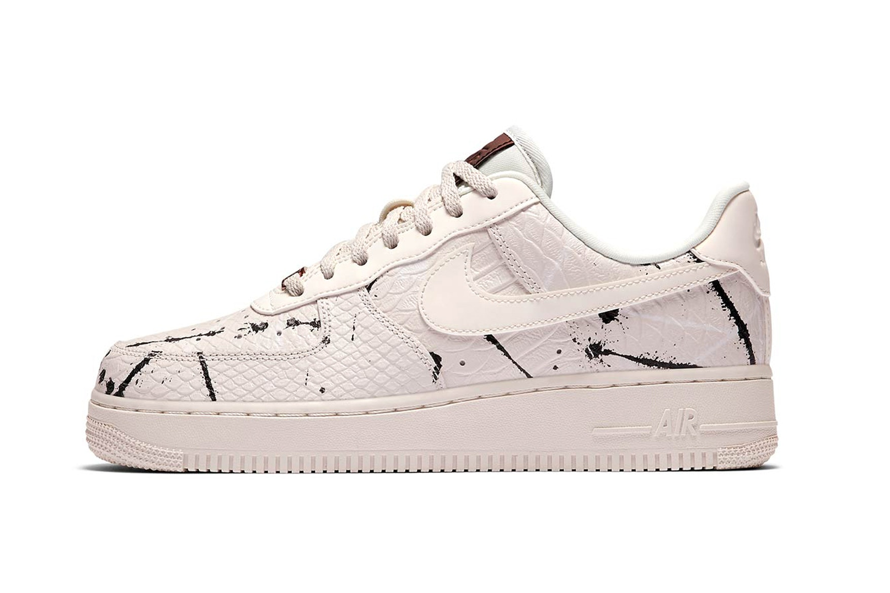 nike-air-force-1-low-phantom-snakeskin-release-1
