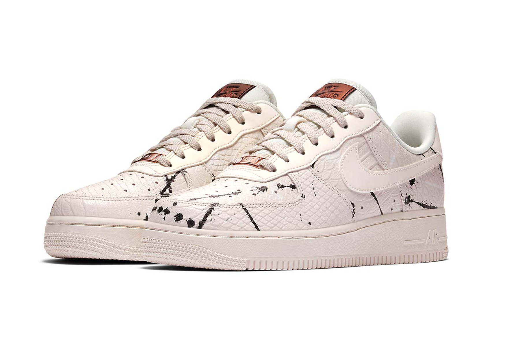 nike-air-force-1-low-phantom-snakeskin-release-2