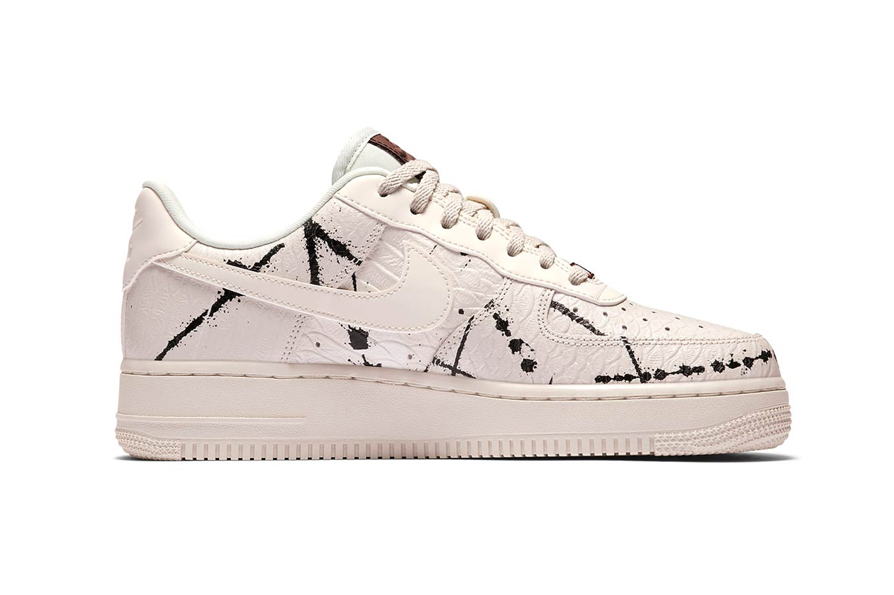nike-air-force-1-low-phantom-snakeskin-release-3
