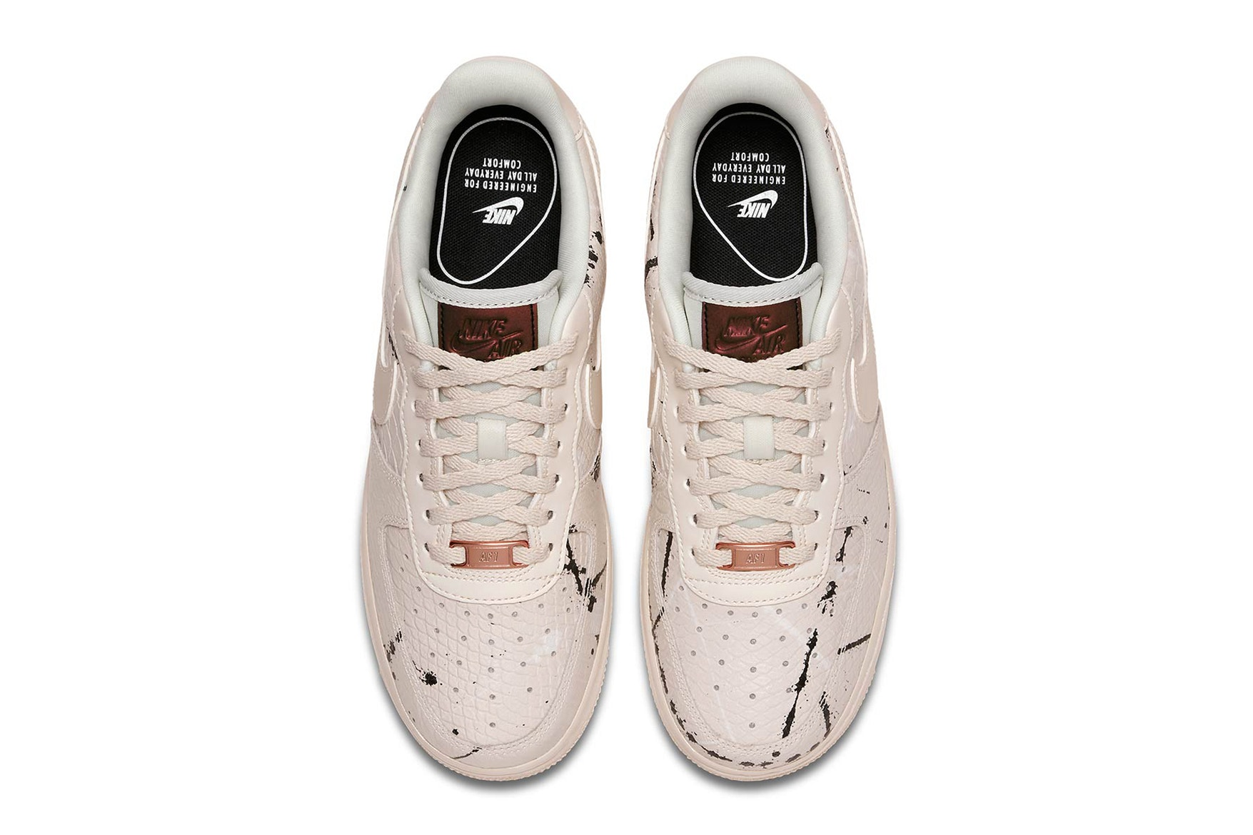 nike-air-force-1-low-phantom-snakeskin-release-4