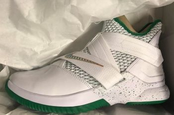 nike-lebron-soldier-12-svsm-home-release-001