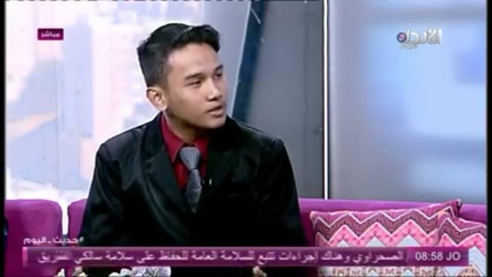 peserta-debat-universiti-jordan-3
