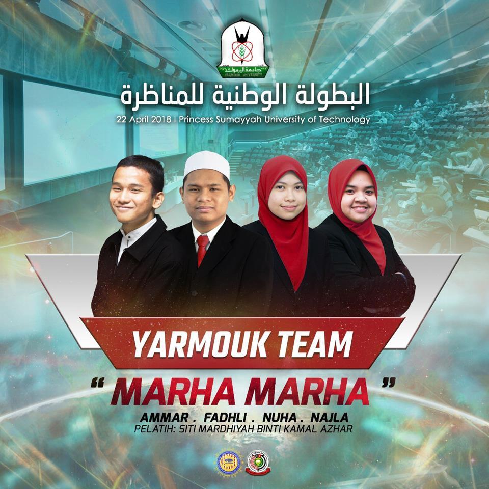 peserta-debat-universiti-jordan-4