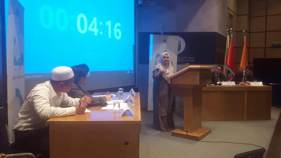 peserta-debat-universiti-jordan-5