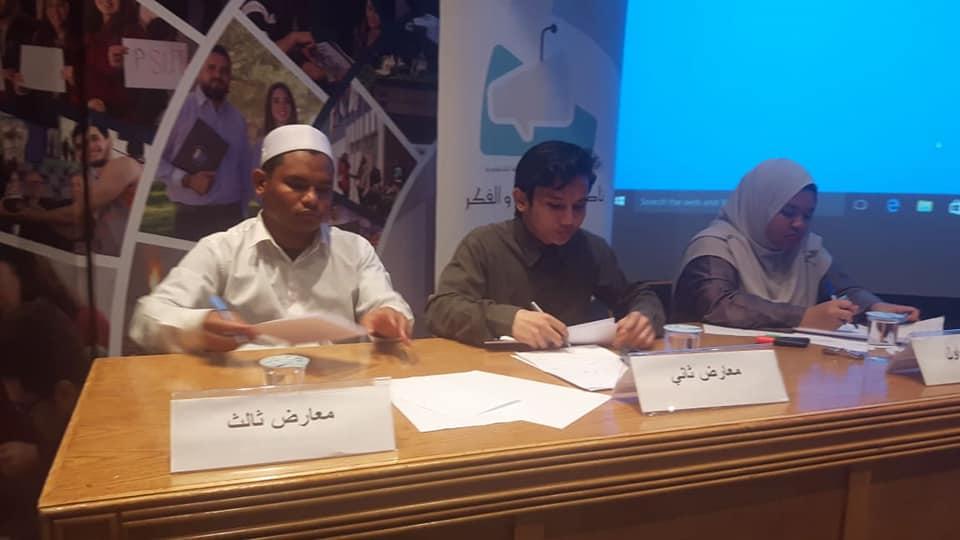 peserta-debat-universiti-jordan-6