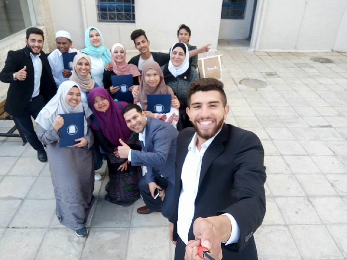 peserta-debat-universiti-jordan-7