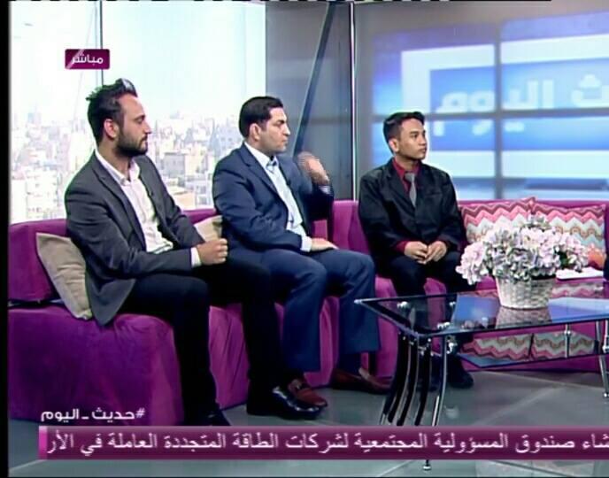 peserta-debat-universiti-jordan-9