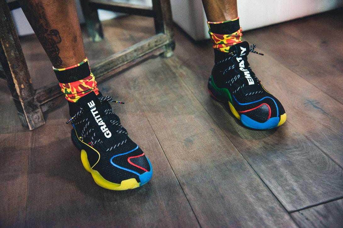 pharrell-adidas-crazy-byw-x-01