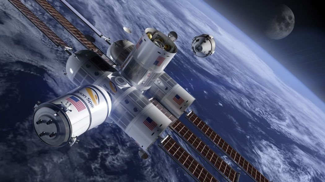 skynews-aurora-station-space_4274605