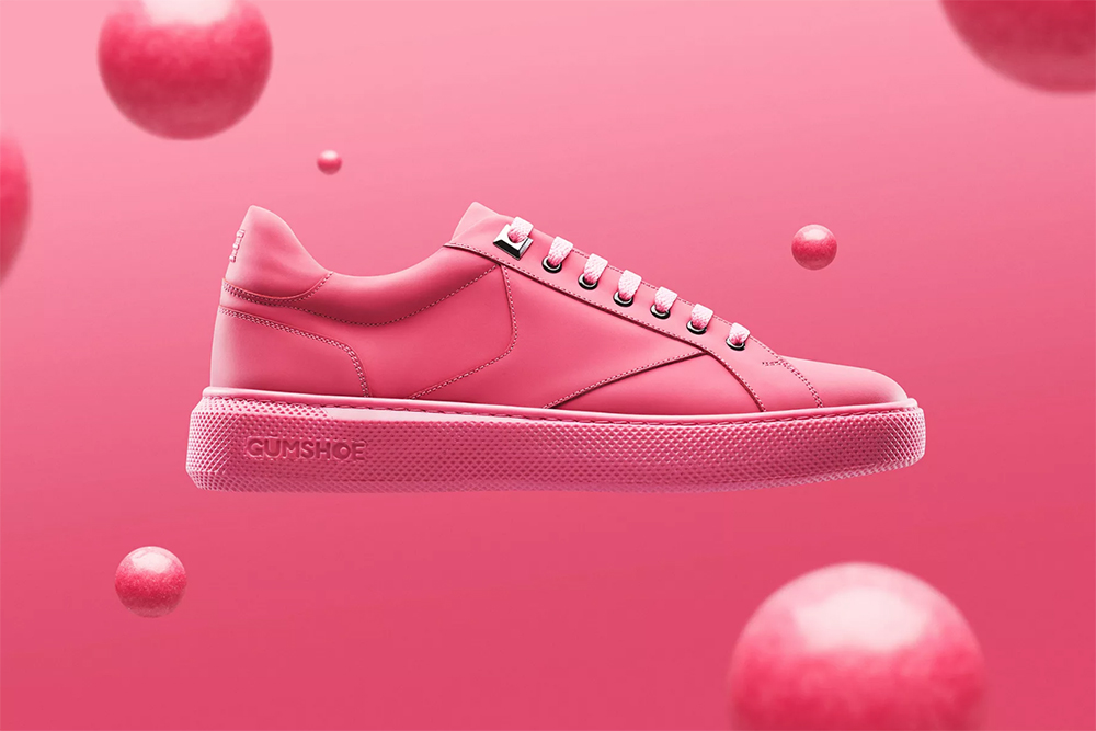 sneakers-made-from-gum-01