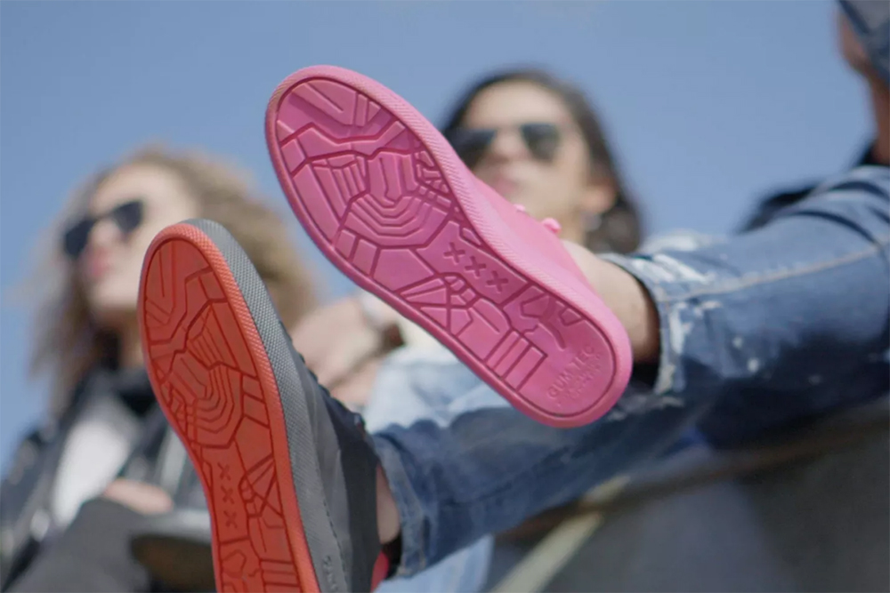 sneakers-made-from-gum-04