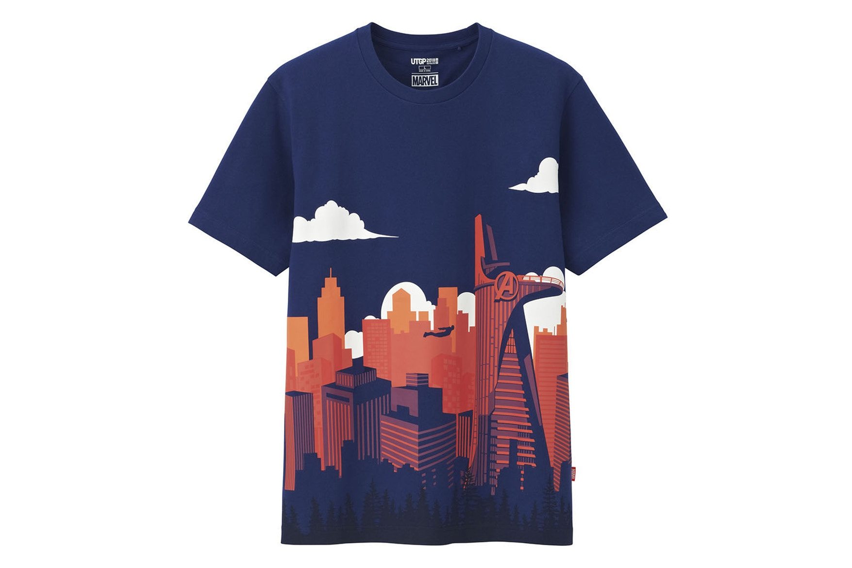 uniqlo-marvel-ut-grand-prix-2018-t-shirt-collection-14