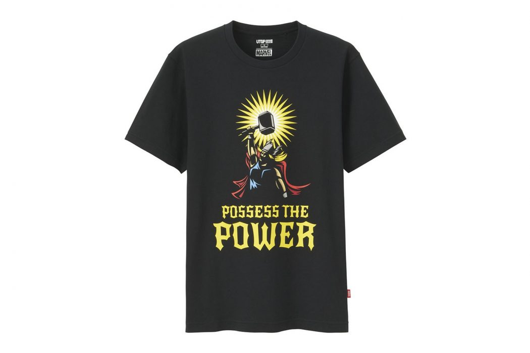 uniqlo-marvel-ut-grand-prix-2018-t-shirt-collection-9